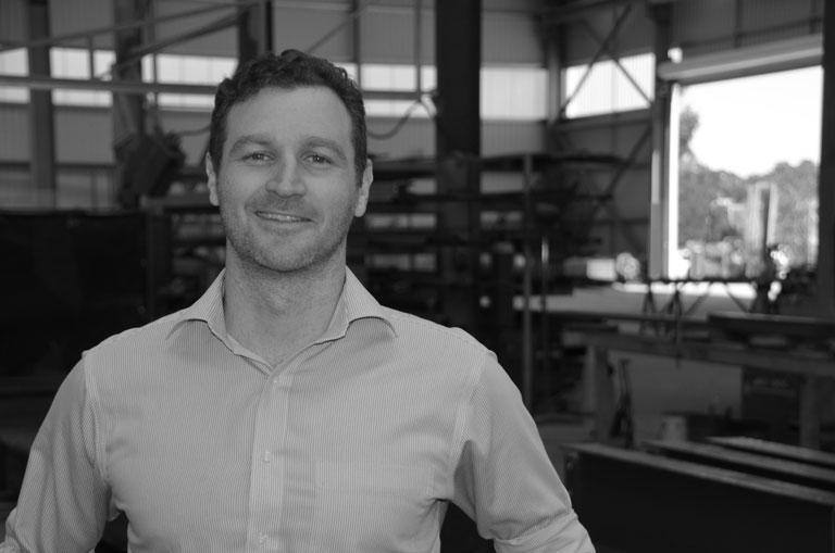 evan-harding-neach-commercial-manager